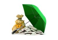 Bezpieczne inwestycje finansowe