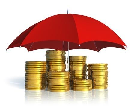 Bezpieczne inwestycje finansowe - pomnażanie kapitału