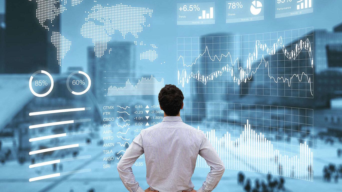 Biznes - inwestowanie