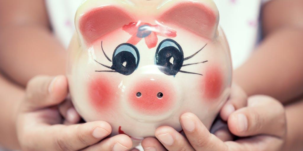 Gdzie najlepiej założyć konto w banku dla nieletniego