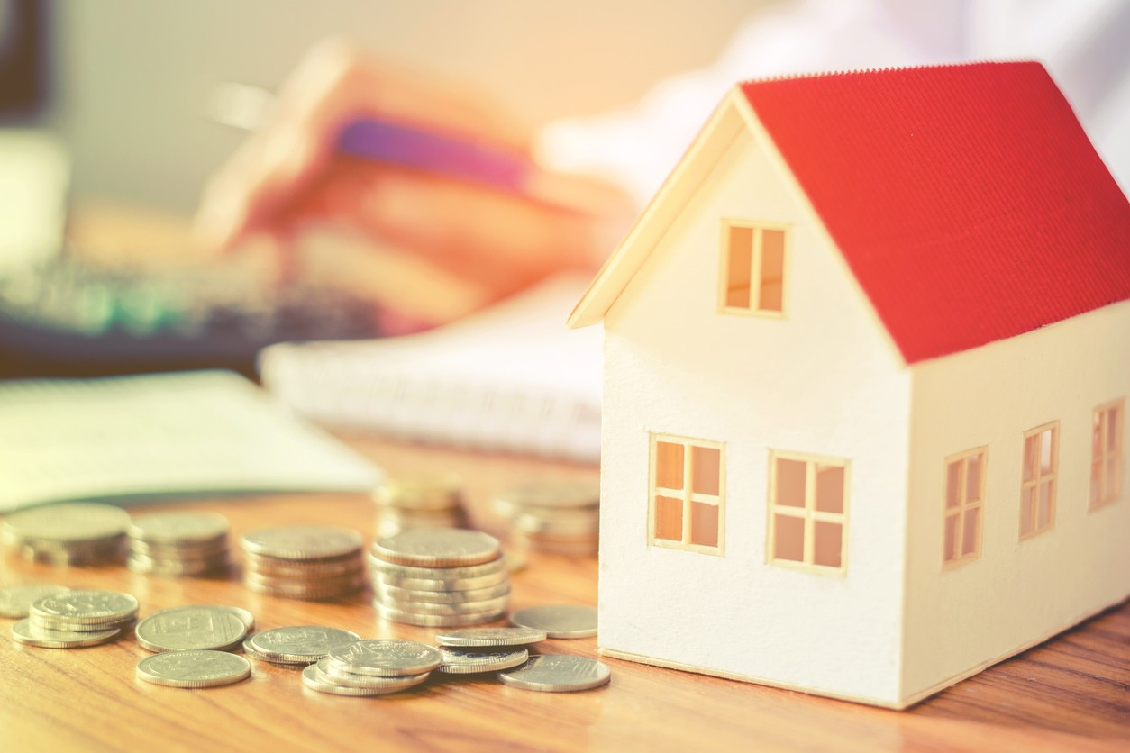 Jak zmniejszyć wydatki domowe