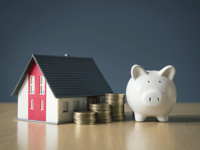 Oszczędzanie na domowych wydatkach