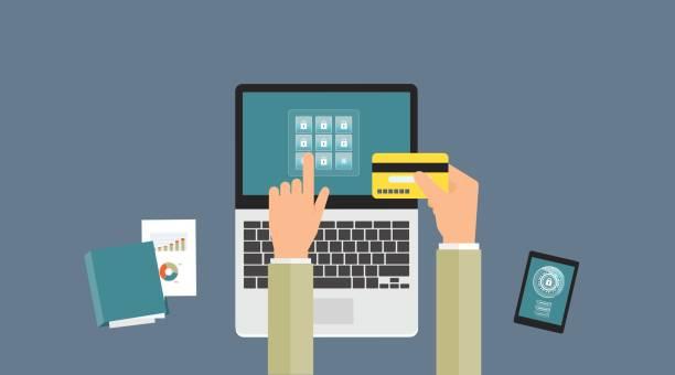 Załóż szybkie konto internetowe od zaraz - bez wychodzenia z domu