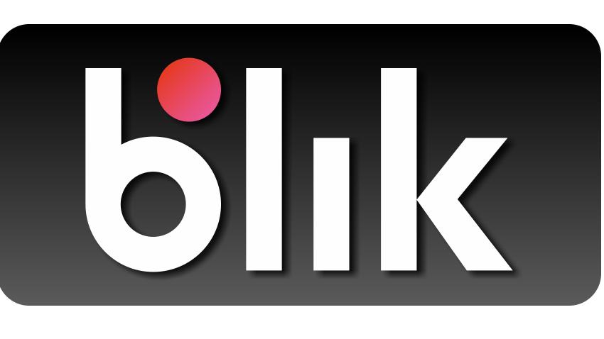 BLIK - co to jest