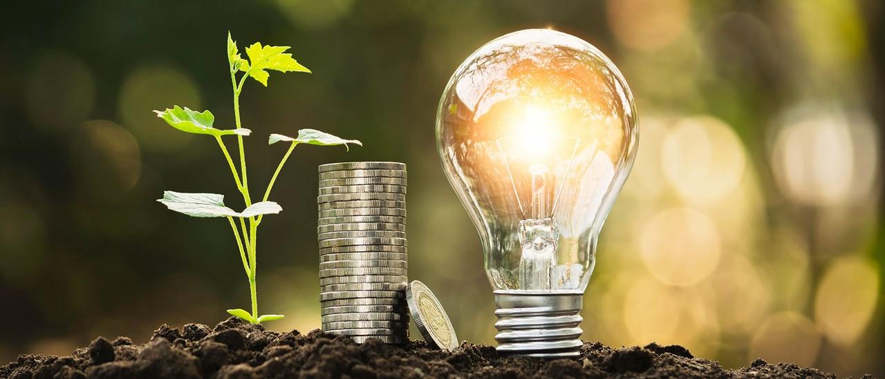 Inwestować czy oszczędzać